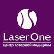 dietologia-laserone