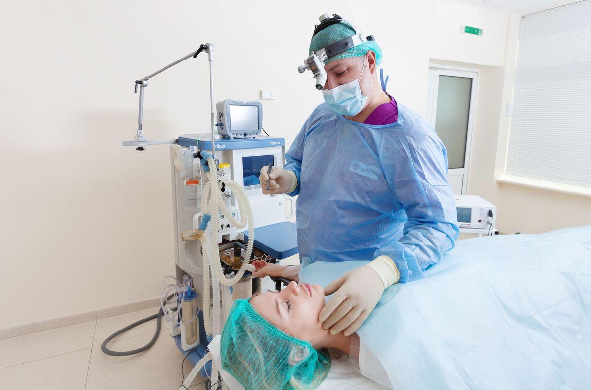 Центр лазерной медицины «LaserOne» - фото 10